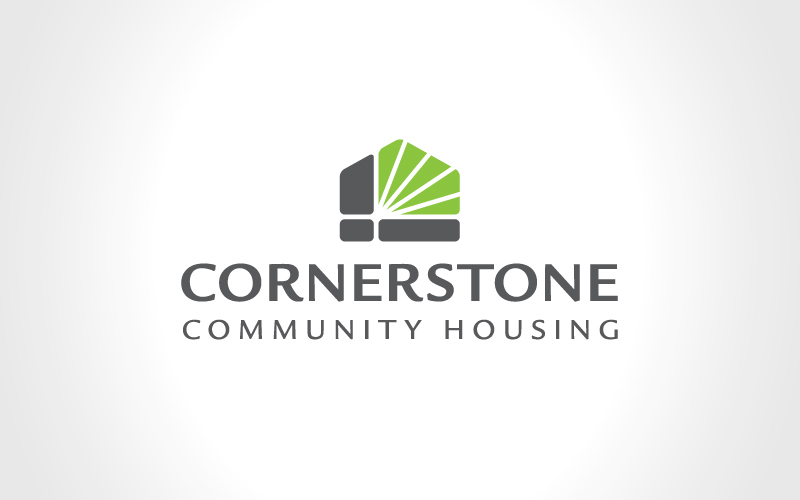 Cornerstone Community Housing