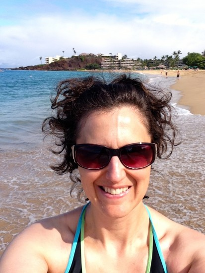 Tri Training: In paradise — Turell Group