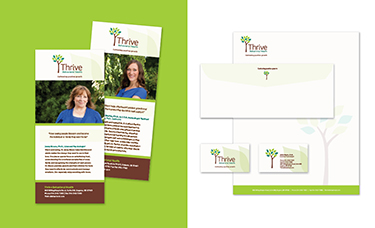 Thrive_collateral_mockup1