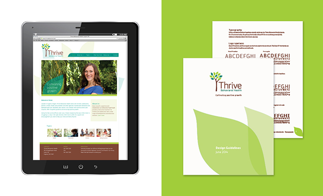Thrive_collateral_mockup2