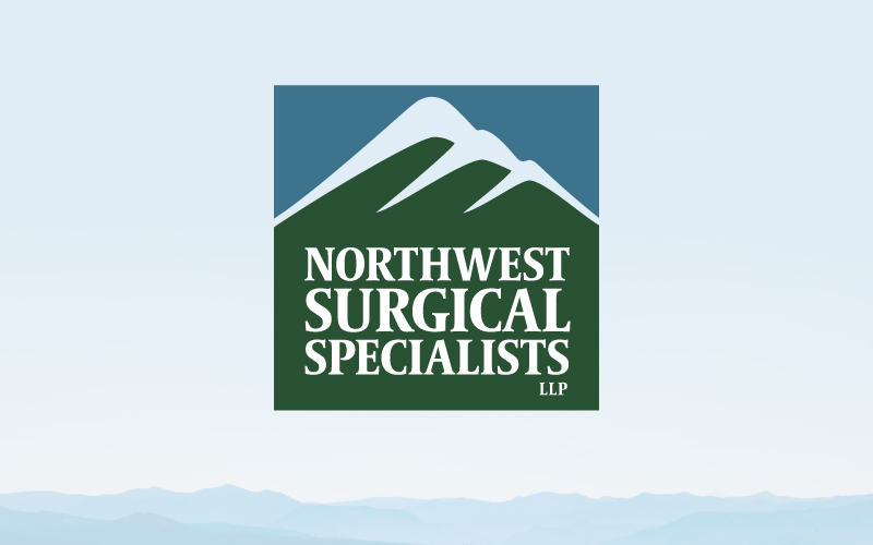 Northwest Surgical Specialists