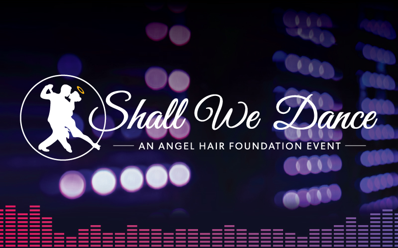 Angel Hair Foundation